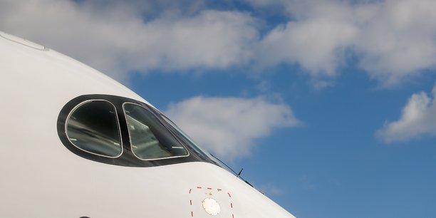 Airbus: d'eventuels taxes americaines auraient peu d'impact sur 2019, dit faury[reuters.com]