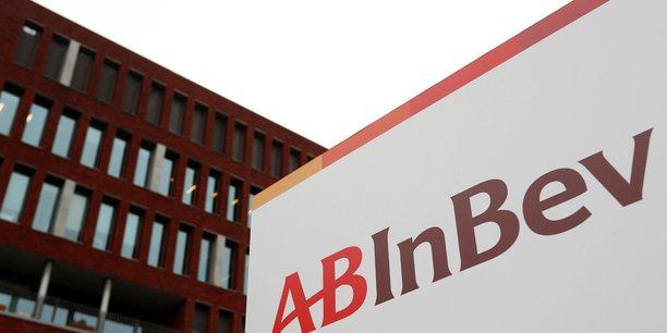 Ab inbev relance l'ipo de sa branche asiatique et vise 6,6 milliards de dollars[reuters.com]