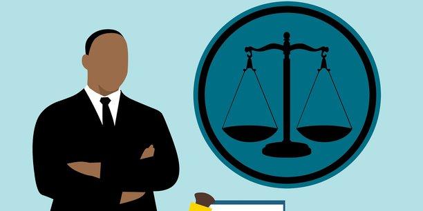 Entre Confrères, la startup qui aide les avocats entrepreneurs à faire du chiffre d'affaires
