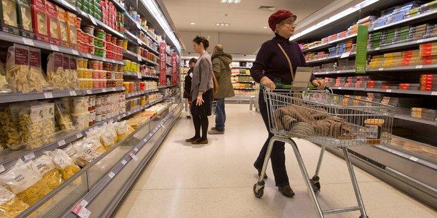 L'inflation confirmee stable en aout a 1,0% sur un an[reuters.com]