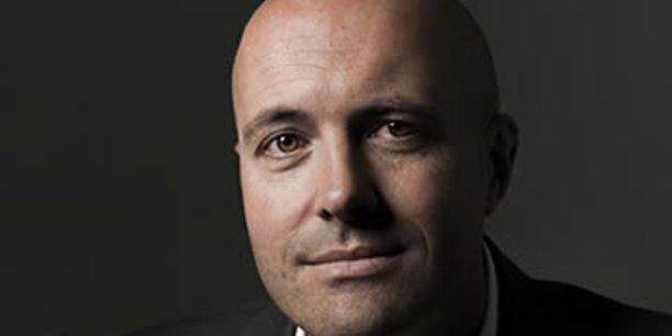 """""""L'entrepreneur est capable de transformer le risque et l'incertitude en richesses"""" (Stanislas Desjonquère, président de l'APM)"""