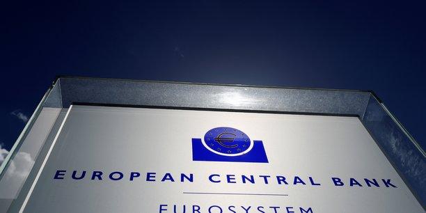 Les tltro de la bce sollicitees pour 3,4 milliards d'euros seulement[reuters.com]