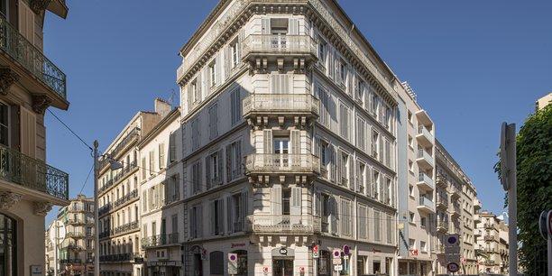 Le groupe Créquy simplifie l'accès à ses produits d'investissement immobilier