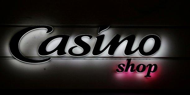 Casino est a suivre a la bourse de paris[reuters.com]