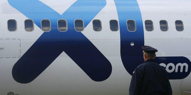 XL Airways a transporté en 2018 quelque 730.000 passagers avec quatre Airbus A330, tous en leasing. Elle desservait essentiellement l'Amérique du Nord, notamment les États-Unis, les Antilles et la Réunion, mais aussi la Chine.