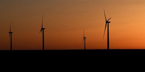 L'aie s'attend a un rebond des energies renouvelables en 2019[reuters.com]