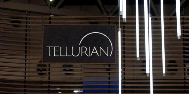 Usa: protocole d'accord de gnl entre petronet et tellurian[reuters.com]