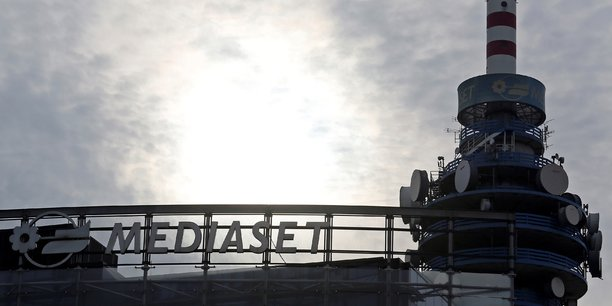 Vivendi n'a pas exerce son droit de retrait chez mediaset, selon des sources[reuters.com]