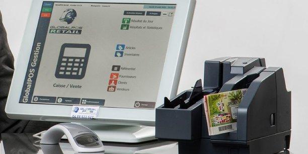 Easy2Play, la solution développée par Global POS