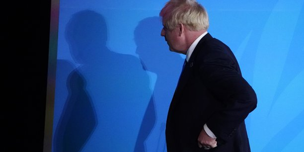 Cette décision de la Cour suprême constitue une défaite majeure pour Boris Johnson qui, depuis son arrivée au pouvoir, a essuyé échec sur échec concernant sa stratégie de sortie du Royaume-Uni de l'UE à tout prix le 31 octobre.