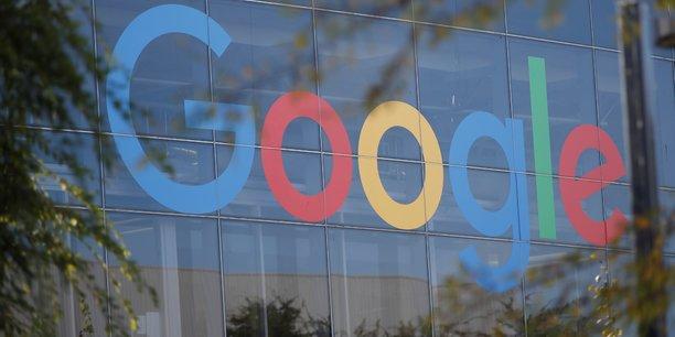 Google pourrait révolutionner la santé : mais pour y parvenir il pourrait avoir besoin de vos données.