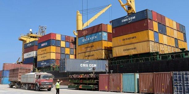 L'OMC prévoit un effondrement des échanges mondiaux pour 2019
