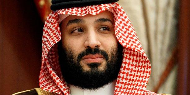 L'arabie saoudite envisage un cessez-le-feu au yemen[reuters.com]