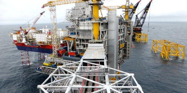 Plus de 200 clients dans le monde, dont les majors pétroliers, utilisent la solution de diagnostic géologique développée par Eliis.