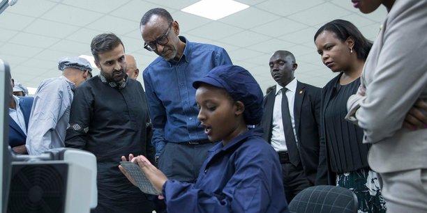 sites de rencontre gratuits au Rwanda Denver rencontres en ligne