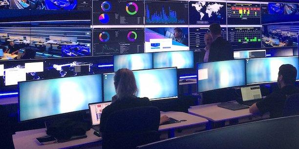 La cybersécurité, une nécessité stratégique