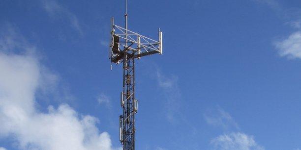L'ancien télédiffuseur espagnol profite de la volonté des opérateurs de céder leurs tours télécoms pour dégager du cash, dans un contexte d'investissements massifs dans l'Internet fixe (le déploiement de la fibre) et dans le mobile (le déploiement de la 4G, et l'arrivée de la 5G).