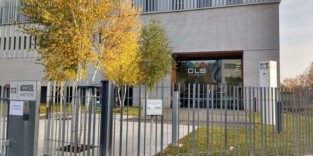Les offres déposées se tiendraient dans un mouchoir de poche autour de 400 millions d'euros, selon des sources industrielles, alors que le chiffre d'affaires de CLS s'est élevé à 128 millions d'euros en 2018