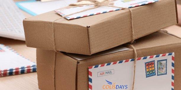 Startups : avec Colisdays, Allianz accompagne le crowd-shipping en Afrique
