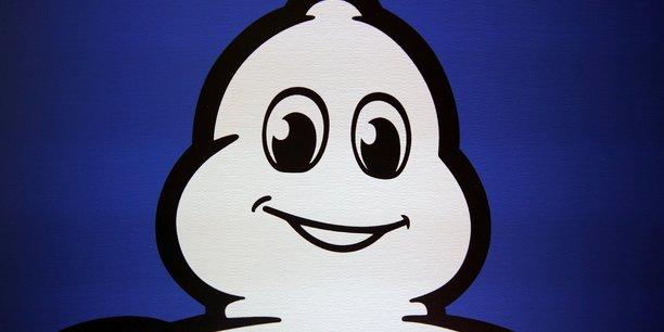 Michelin va fermer son site de la roche-sur-yon[reuters.com]