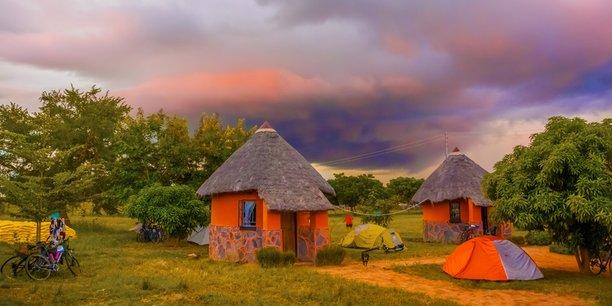 L'énergie en Zambie, un secteur à fort potentiel
