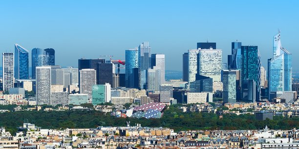 Transition énergétique : la France peut-elle tenir ses engagements ?