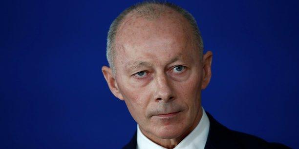 Renault : pourquoi l'éviction de Thierry Bolloré ne résout (presque) rien