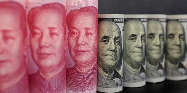 La croissance mondiale ralentit : comment relancer la machine ?