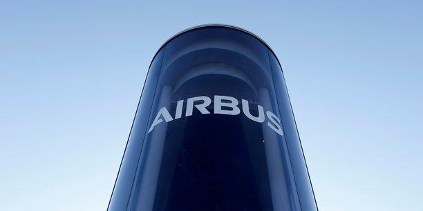 L'omc autorise officiellement des droits de douane us dans le dossier airbus[reuters.com]