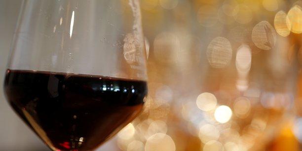 Sanctions americaines: paris demande a la ce des mesures de soutien pour le vin[reuters.com]