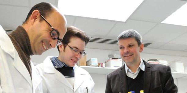 Spécialiste de la lutte contre le diabète, Valbiotis lance une augmentation de capital