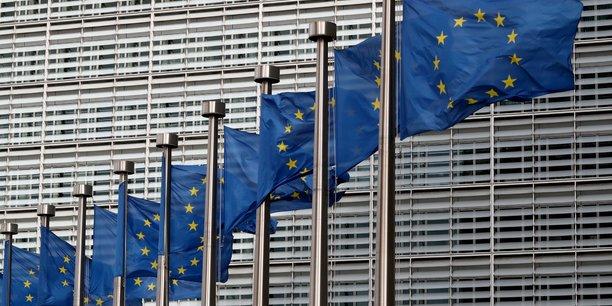 Union: la france menace d'un blocage sur l'elargissement aux balkans[reuters.com]