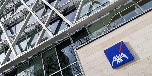 Selon l'une des sources interrogées par Reuters, Axa prévoit de vendre ses activités en Pologne, en République tchèque et en Slovaquie.