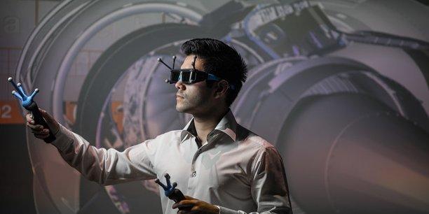 Comment Safran choisit et investit dans des pépites technologiques
