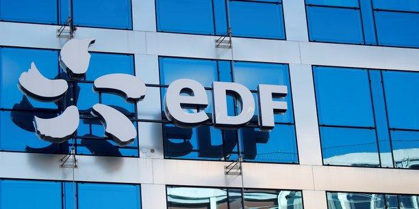 Rejet en appel du recours d'habitants de Sein contre le monopole d'EDF
