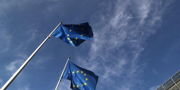 Brexit: pas d'accord a attendre ce soir, selon une source britannique[reuters.com]