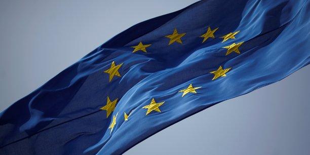 Coronavirus : Bruxelles concocte un nouveau budget pluriannuel