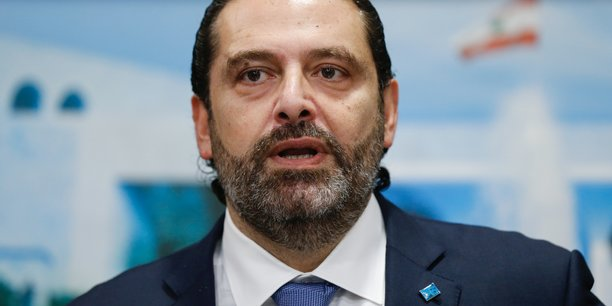 Liban: les reformes adoptees sous la pression de la rue[reuters.com]