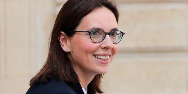 La france ne veut pas etendre a l'infini le processus de brexit[reuters.com]