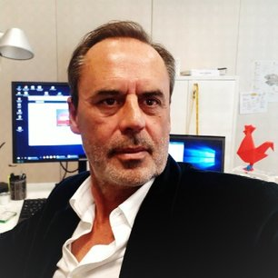 Jean-Christophe Gougeon, responsable sectoriel, Logiciel, Intelligence Artificielle et Quantum Computing, pour Bpifrance.