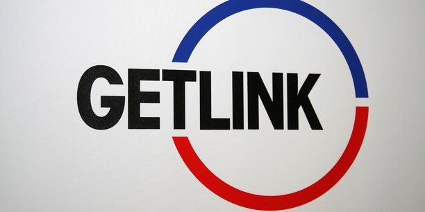 Getlink confirme sa prevision de benefice pour 2019 malgre le brexit[reuters.com]