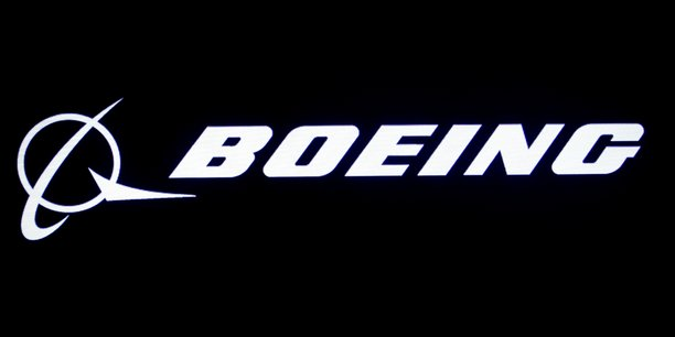Boeing, a suivre a wall street[reuters.com]