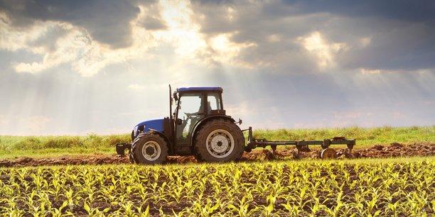 Neayi, les agriculteurs vont (bientôt) lui dire merci