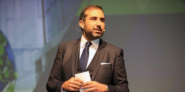 Abdelmalek Alaoui, Chroniqueur.