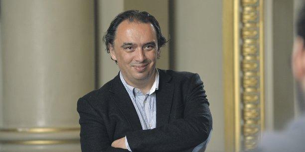 À Roubaix, le maire ex-LR Guillaume Delbar a initié un projet quasiment unique en France.