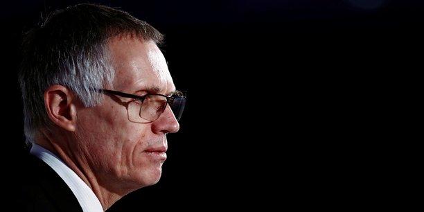 Pour John Elkann, actionnaire principal de FCA, la pièce maîtresse de cette fusion tient en une personne: Carlos Tavares.