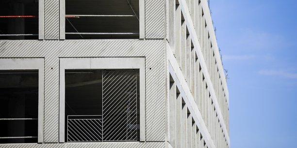 Le secteur du BTP et de la construction reste l'un des plus porteurs en Nouvelle-Aquitaine, selon Regionsjob