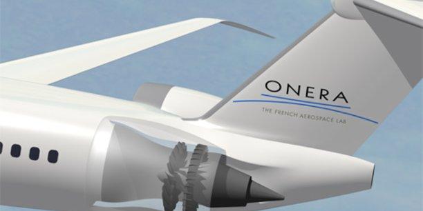 L'ONERA est-elle une pépite technologique mal barrée ?
