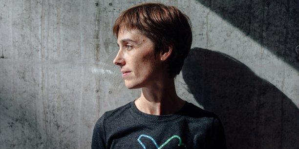 Co-directrice du laboratoire de recherche de Facebook à Montréal et chercheuse à l'Université de McGill, Joëlle Pineau cumule deux presitgieuses casquettes.