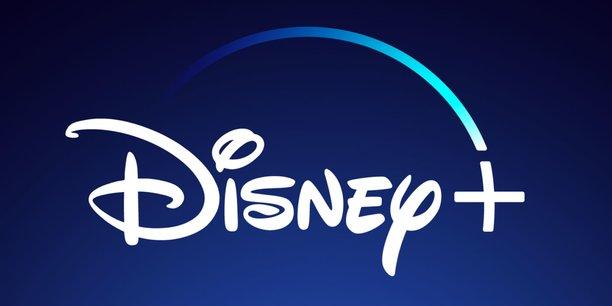 Pour son entrée sur le marché du streaming, Disney casse les prix. La firme américaine propose un abonnement à seulement 6,99 dollars par mois pour avoir accès à 4 écrans simultanés -- le tout en 4K (très haute définition).